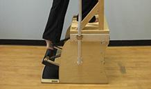 wunda-chair.jpg (218×129)