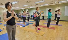 Nidra Yoga 2